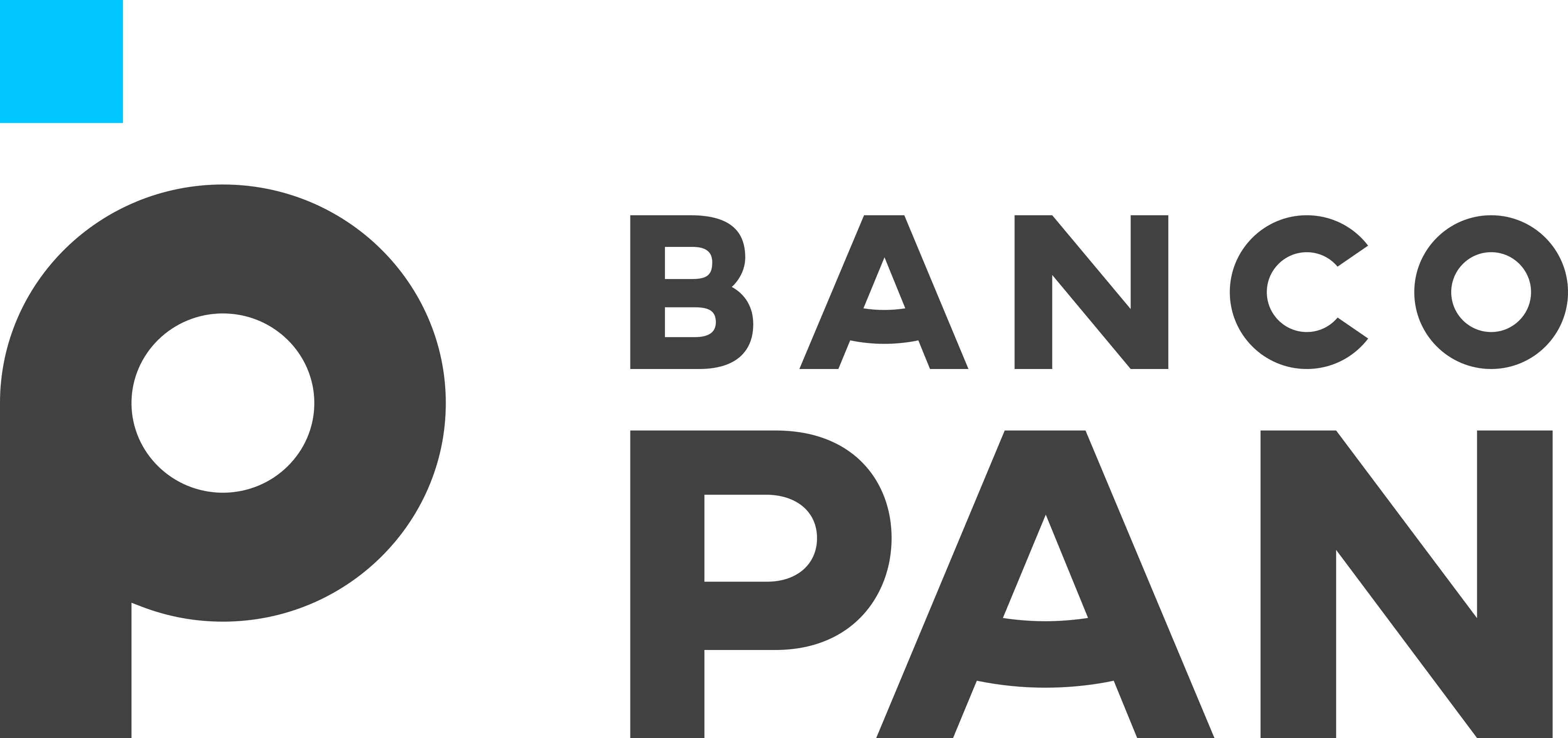 Mas, afinal, quem é o Banco Pan?