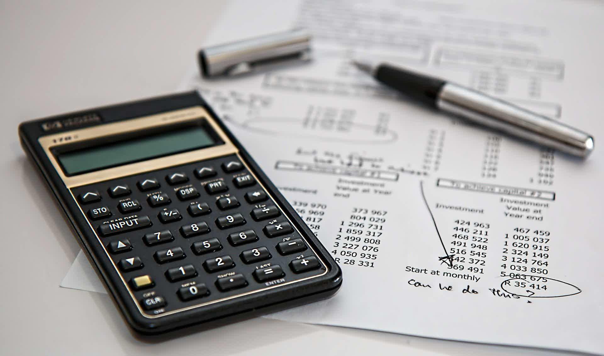 Você sabe o que é o crédito rotativo do cartão de crédito?