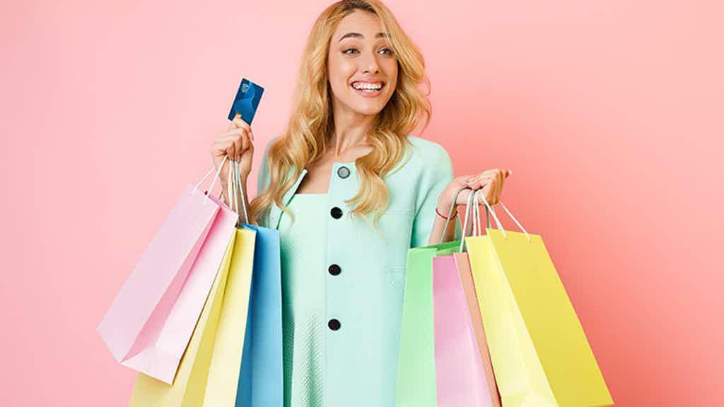 Quais as principais vantagens do cartão ZenCard?