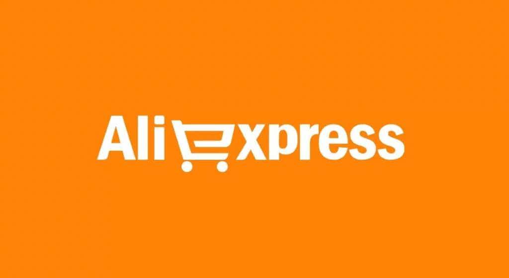 Marketplace Aliexpress