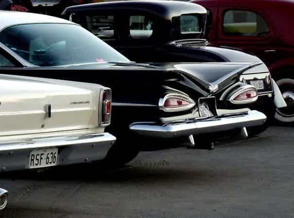 curiosidade sobre carros