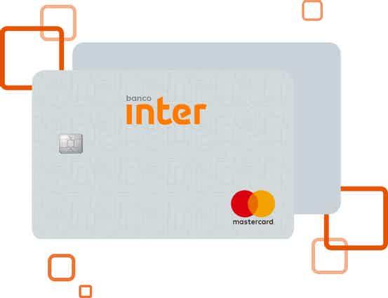 Cartão de crédito Consignado Inter