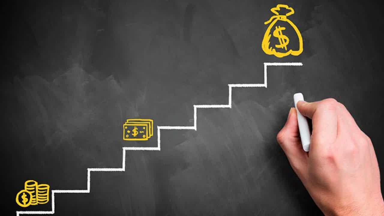 Como usar o dinheiro de modo mais inteligente?