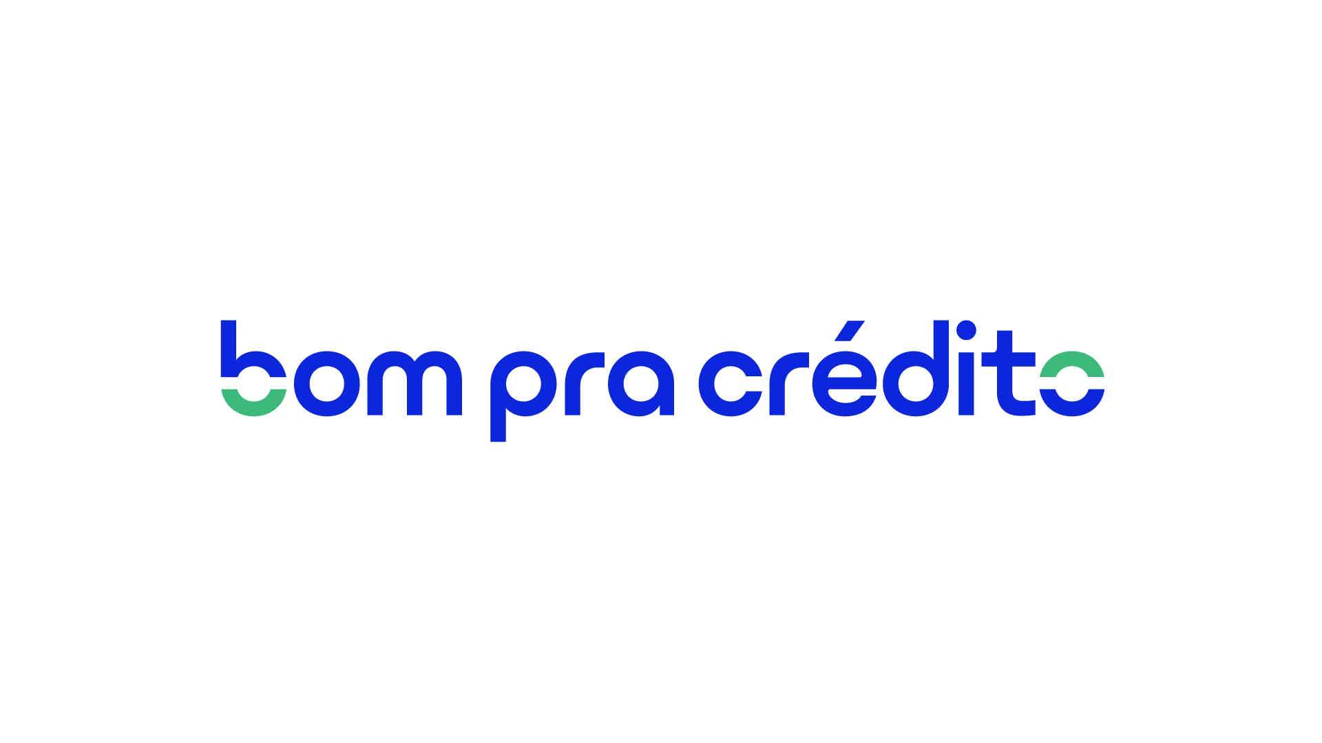 Bom Pra Crédito, empréstimos pessoais e consignados