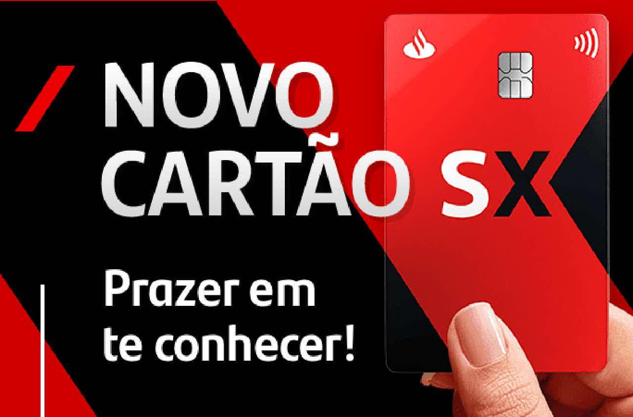 O Santander SX vale a pena?