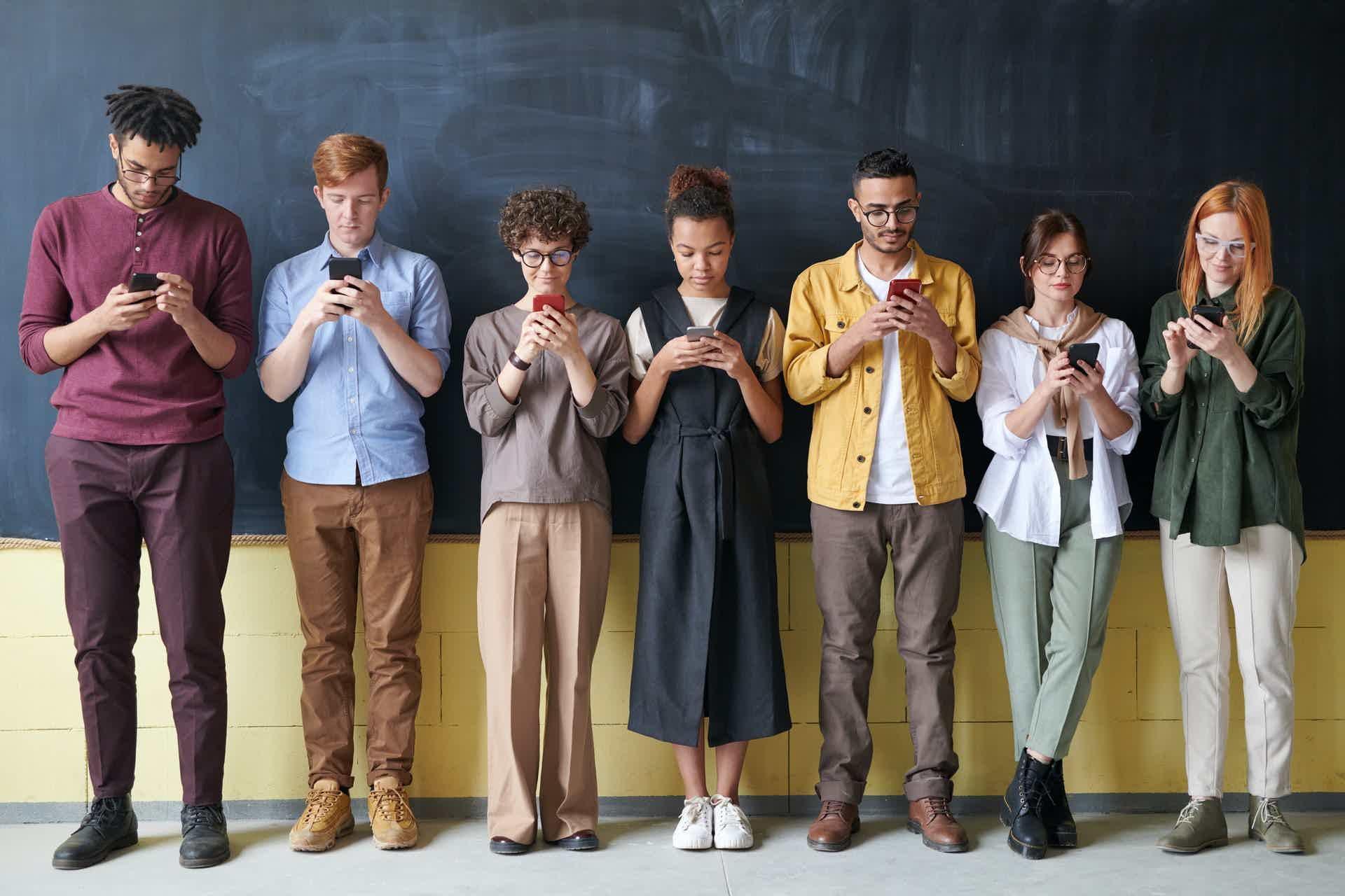 A conta digital Social Bank vale a pena?