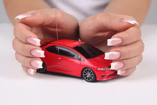 Vantagens do seguro auto Mapfre