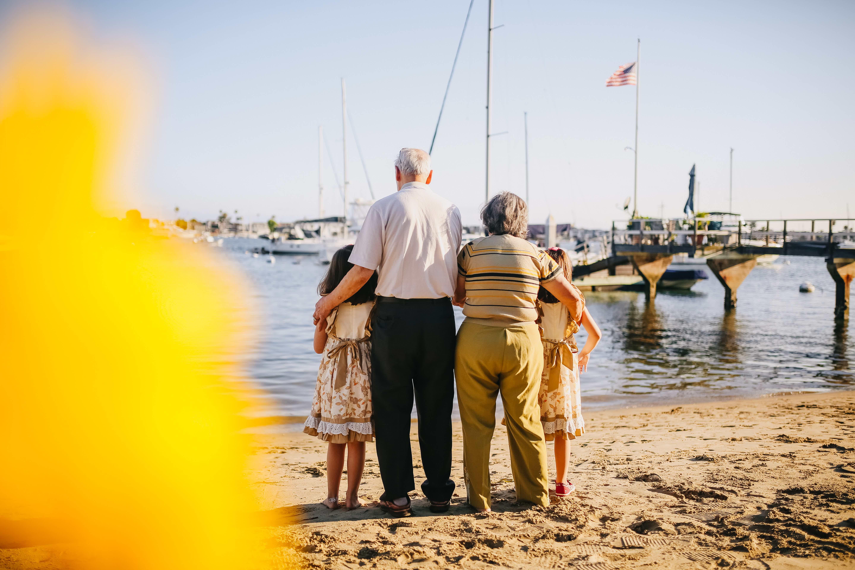 Quando solicitar um empréstimo consignado?