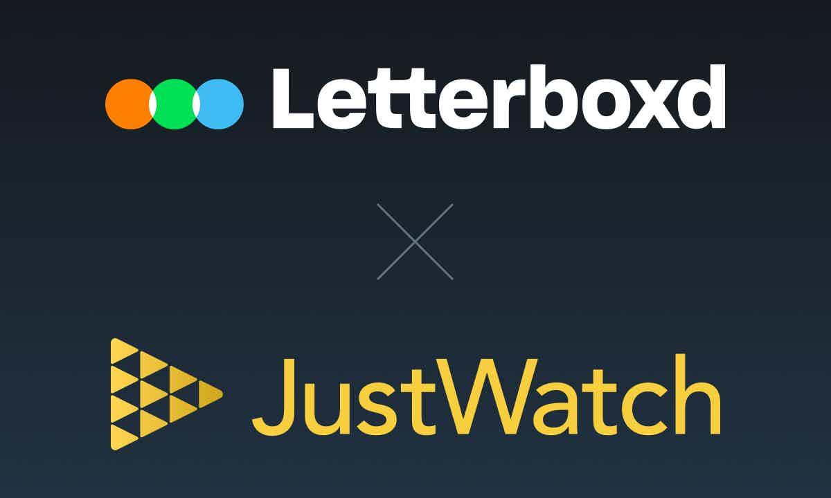JustWatch entre os melhores aplicativos para assistir filmes no celular