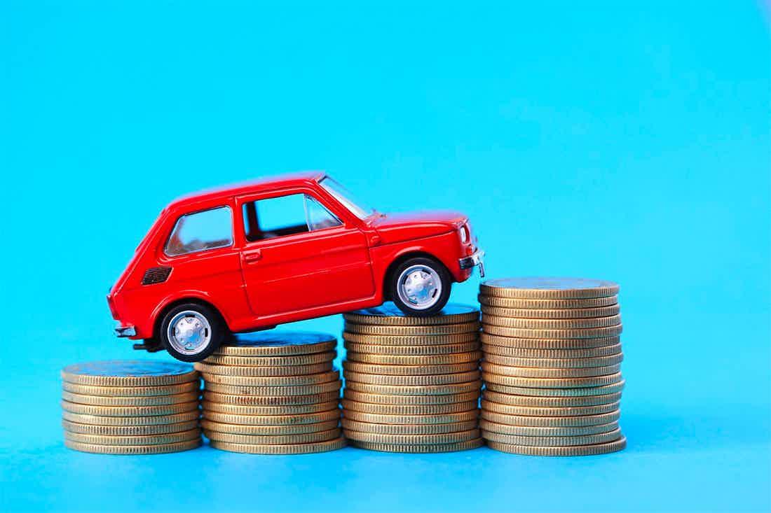 ganhar dinheiro com seu carro