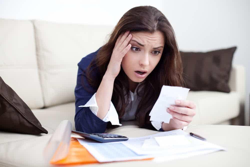 O que é cobrança judicial de cartão de crédito?