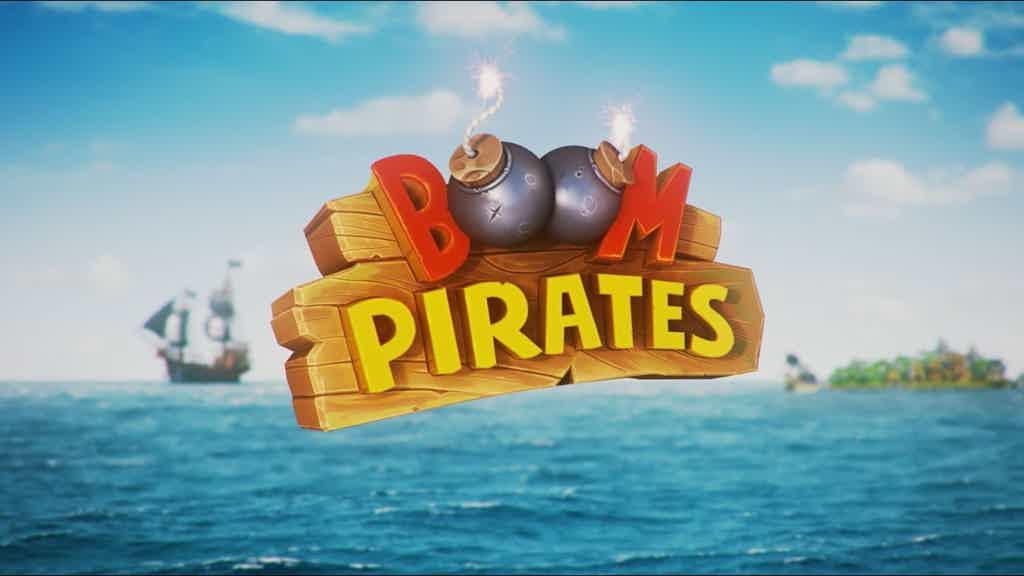 Pirates Boom entre os Melhores jogos para passar o tempo no celular