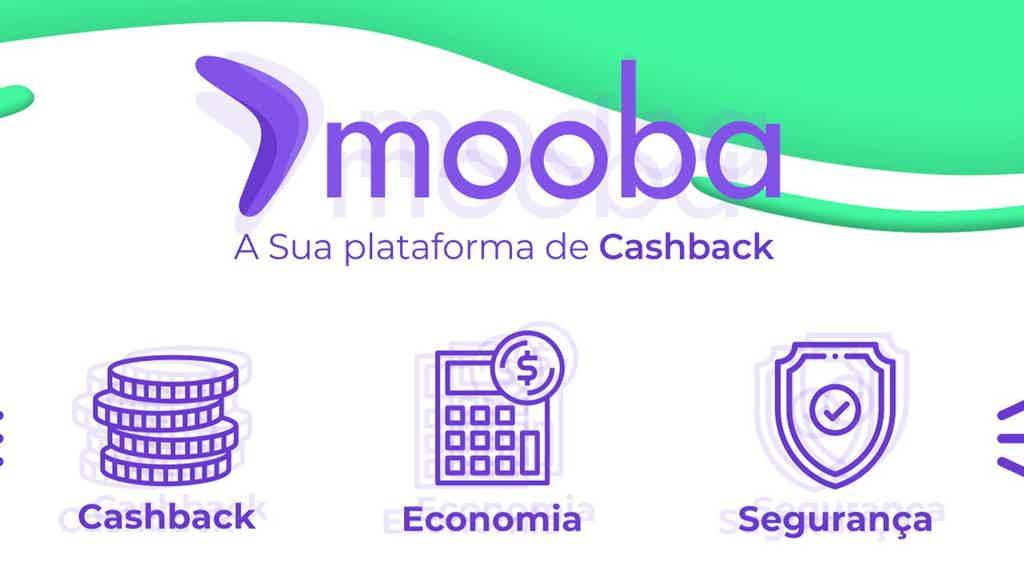 Cartão de crédito Mooba