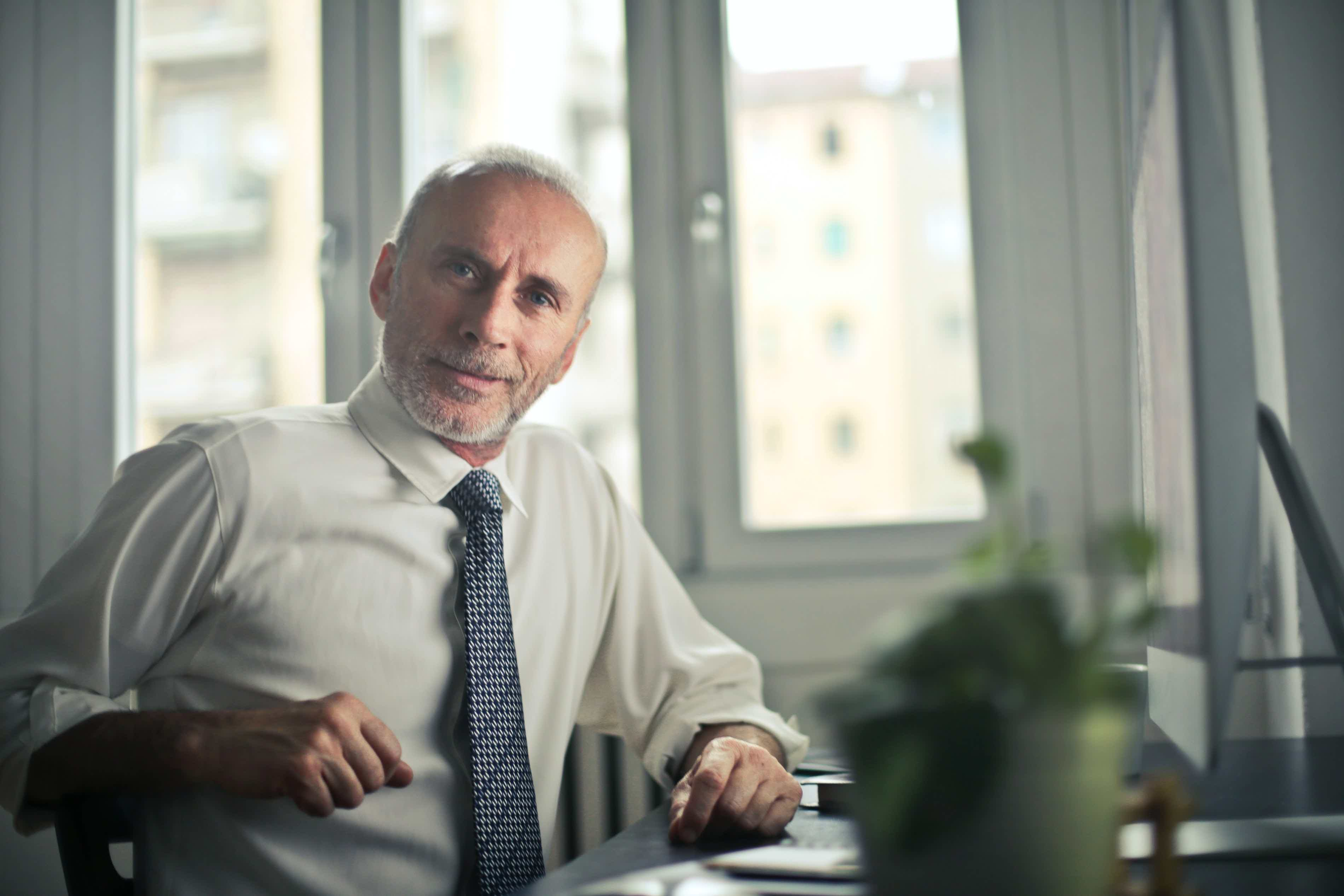 Quais as vantagens do empréstimo para negativado?