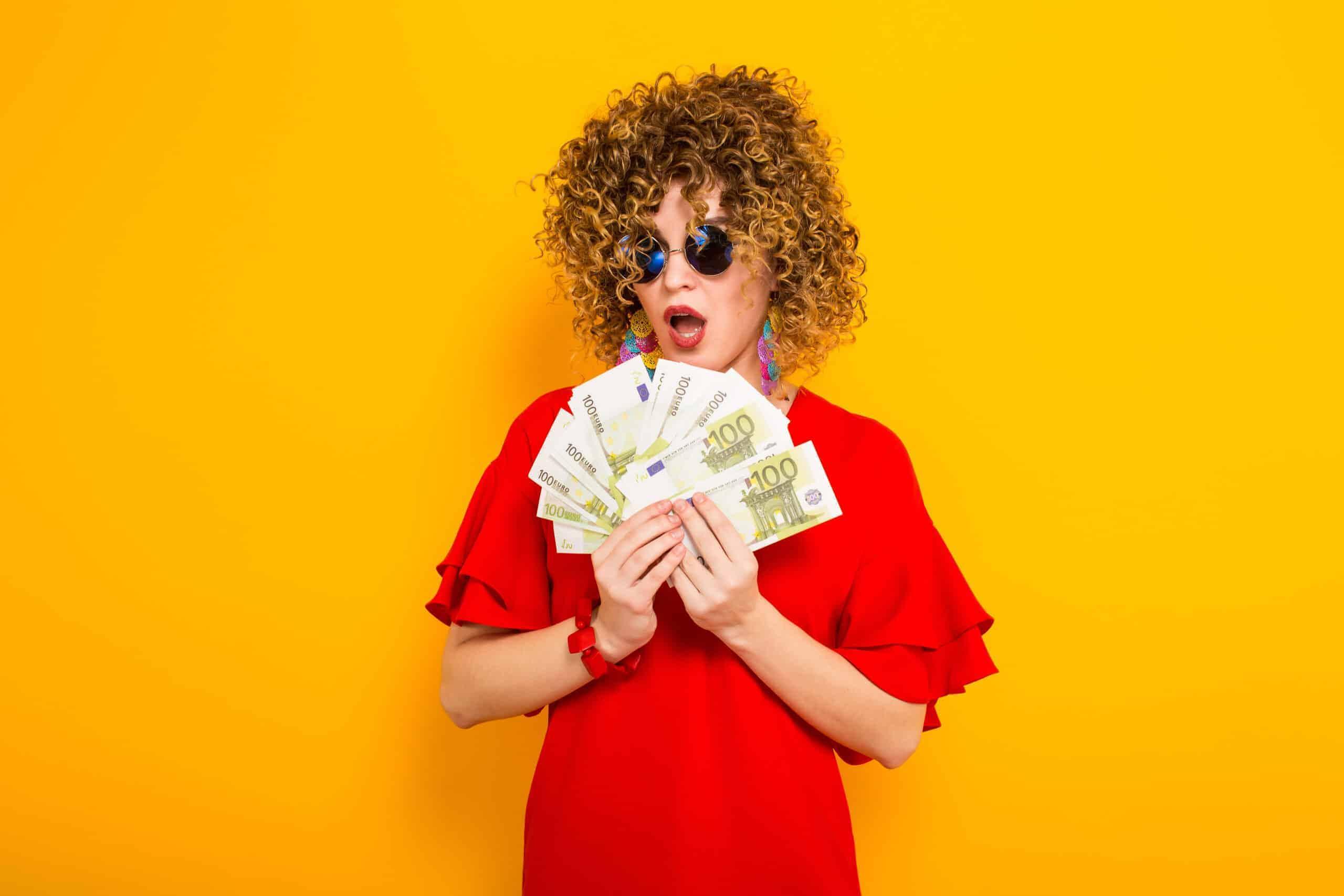 Cashback cartão de crédito Mooba