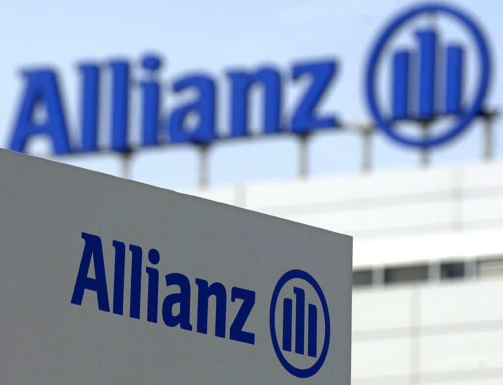 Allianz Seguro Auto