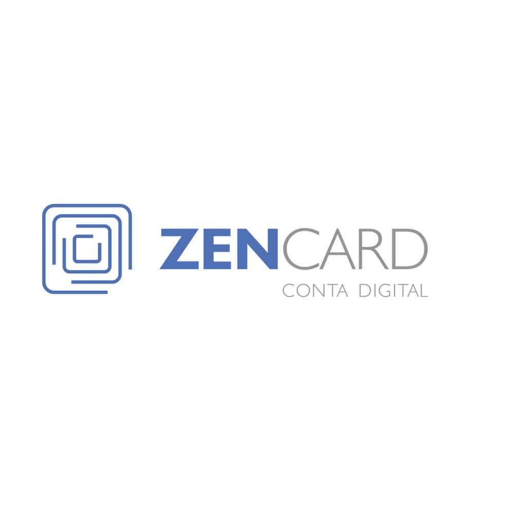 Conta digital Zencard