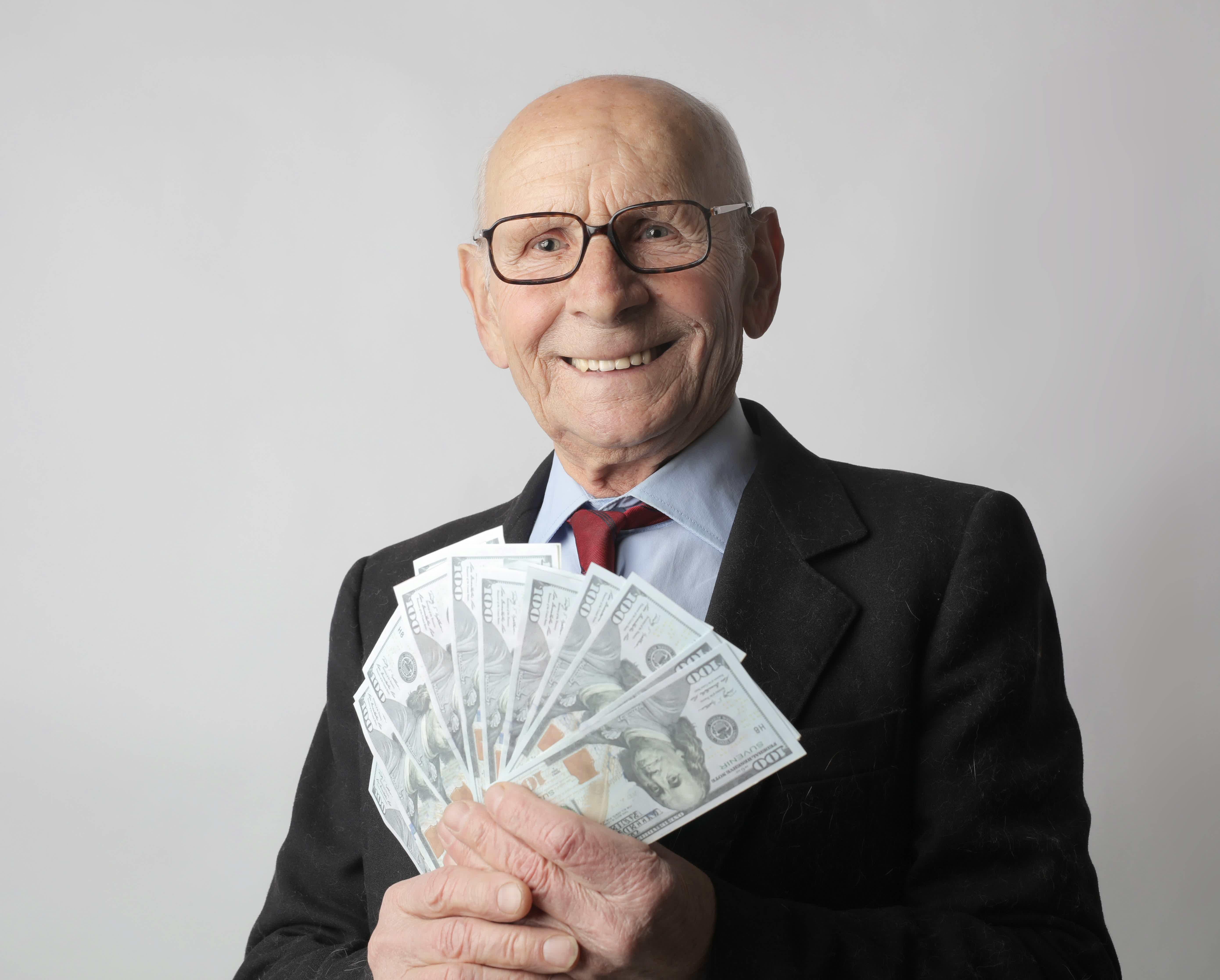 Conheça o empréstimo sem consulta ao SPC do Banco Safra