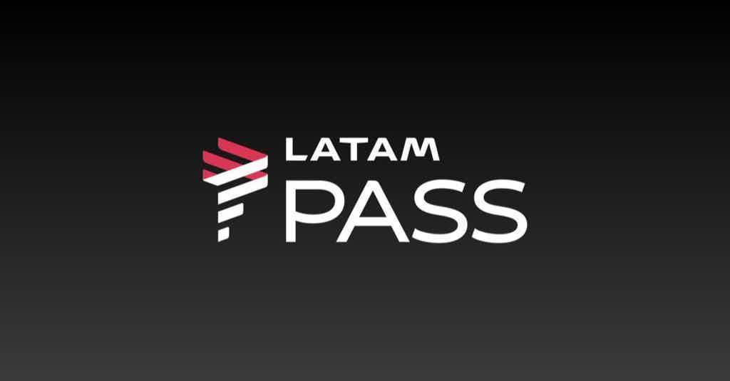 Programa LATAM Pass