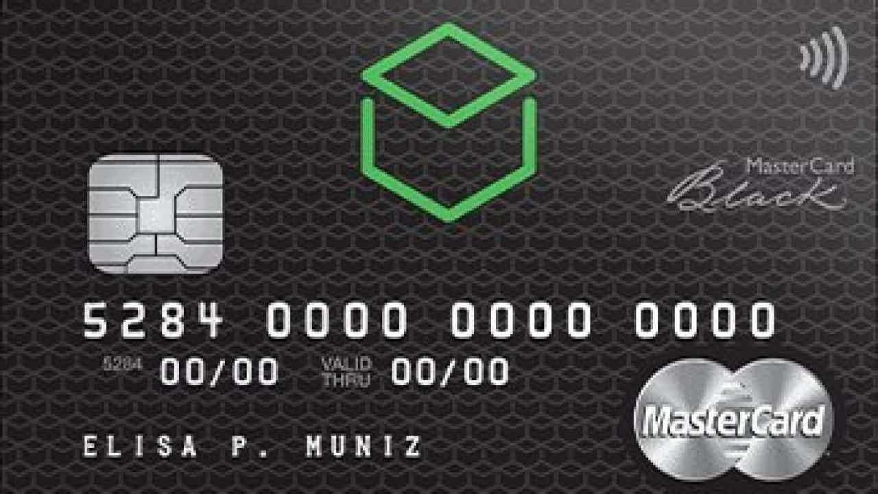 O cartão Original Mastercard vale a pena?