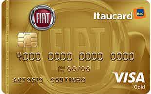 Como funciona o cartão de crédito?