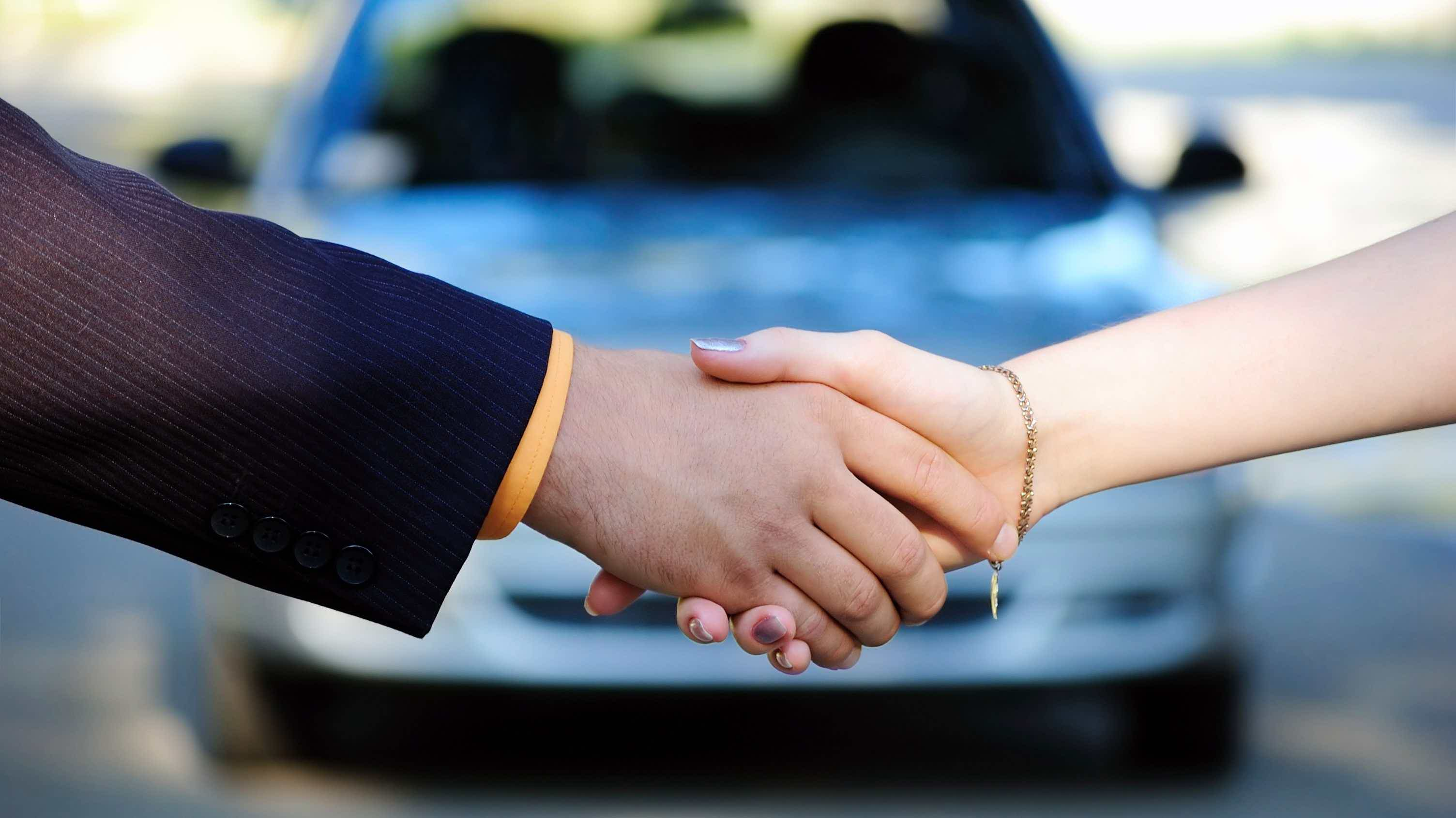 taxas de juros ao comprar veículo no cartão de crédito