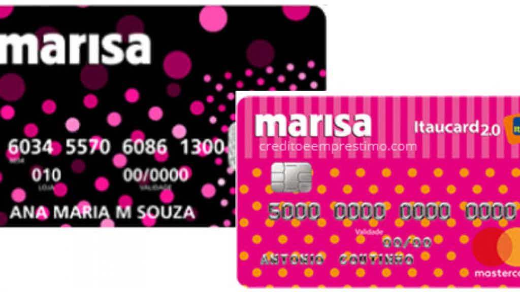 Qual é o limite do cartão de crédito?