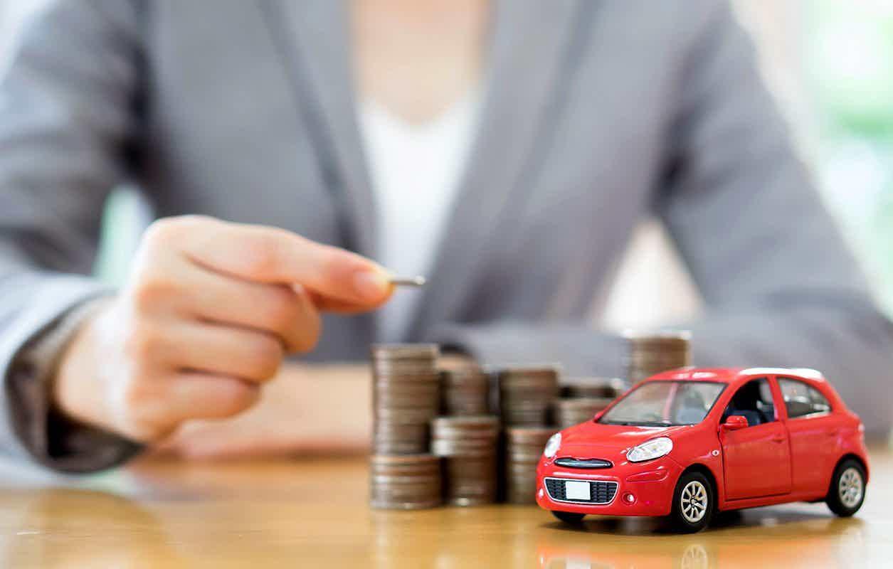Carros com maior desvalorização