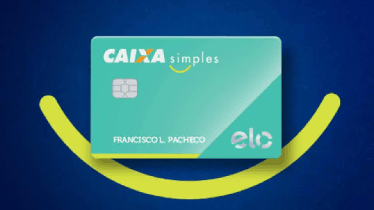 Você pode ter informações sobre seu cartão caixa via telefone.