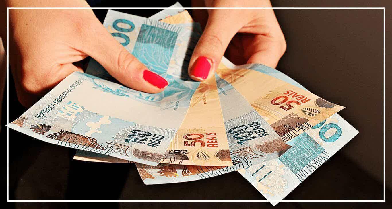 Invista na renda extra para juntar dinheiro em 2020