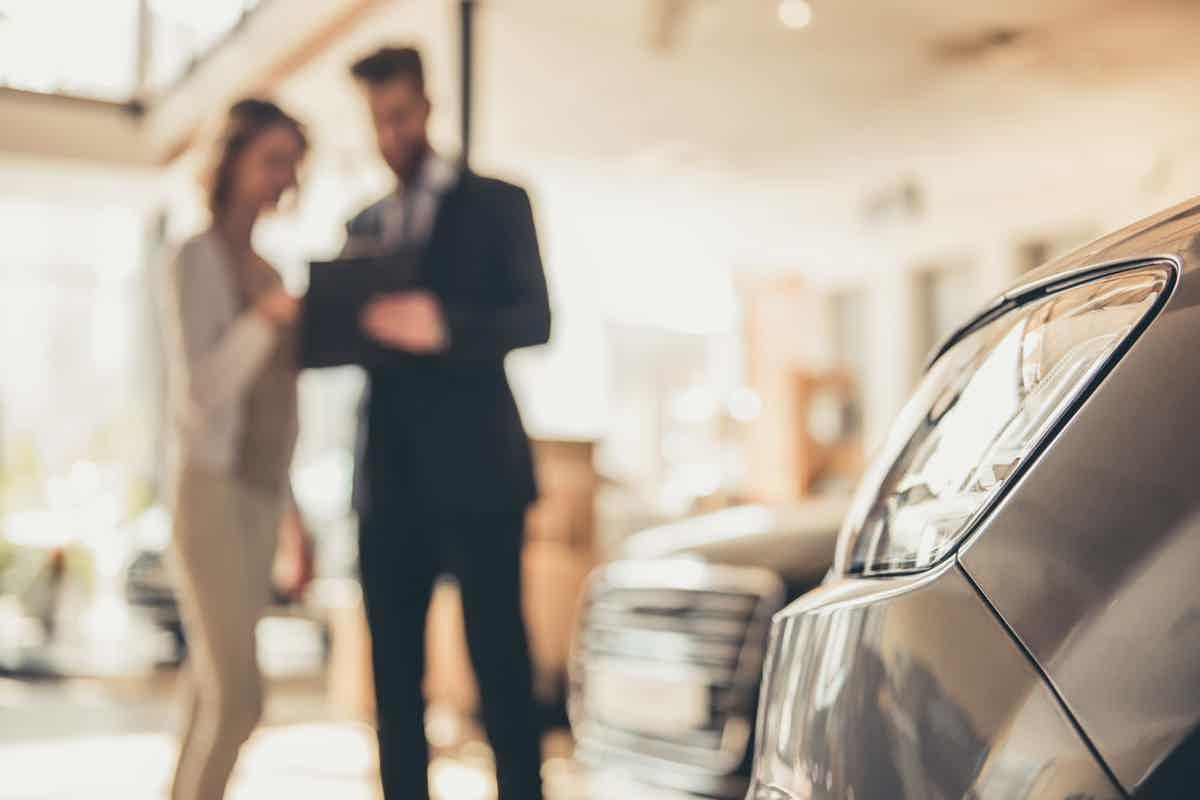 comprar carro no cartão de crédito