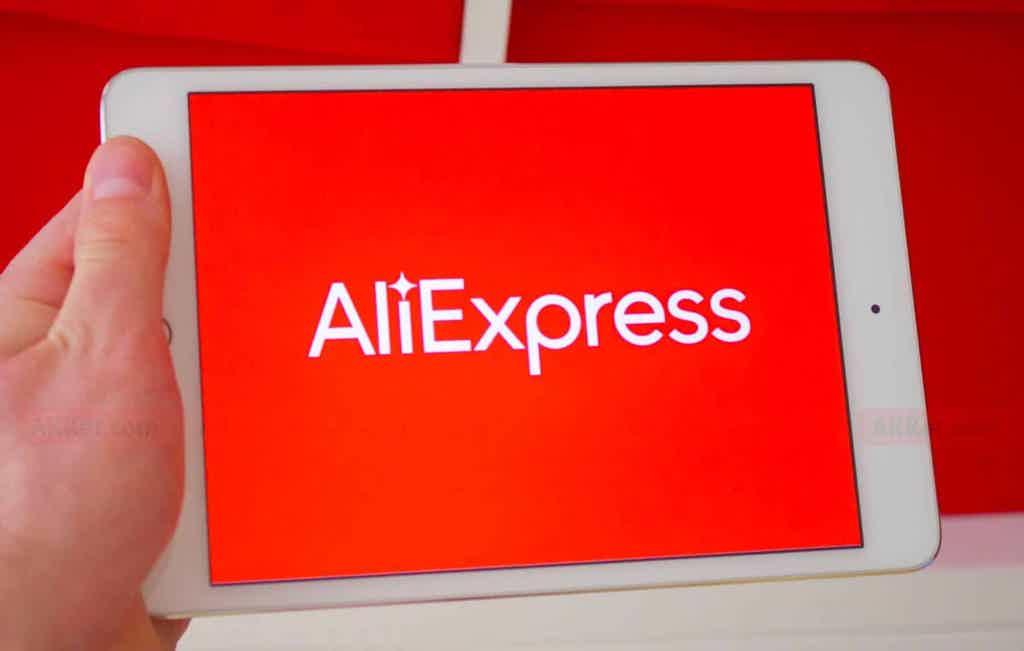 Cartão de Crédito Aliexpress vale a pena?