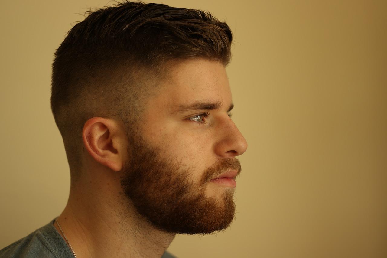 Como fazer design de sobrancelha masculina? Saiba dicas!