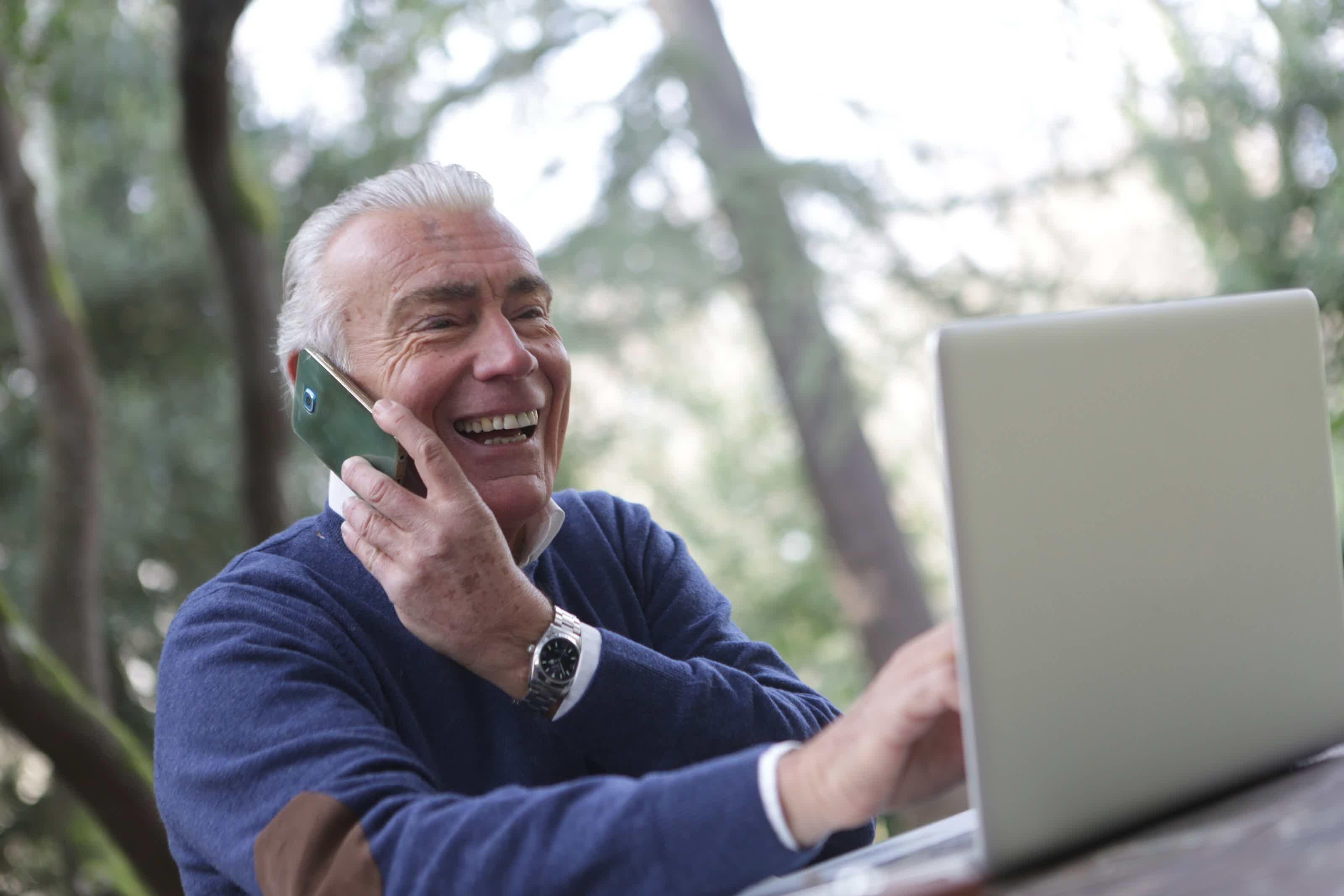 Como solicitar o empréstimo Crefisa?