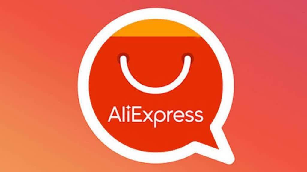 Métodos de pagamento no Aliexpress
