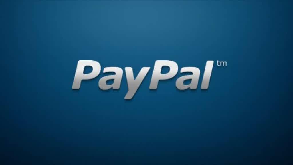 O que é o Paypal?