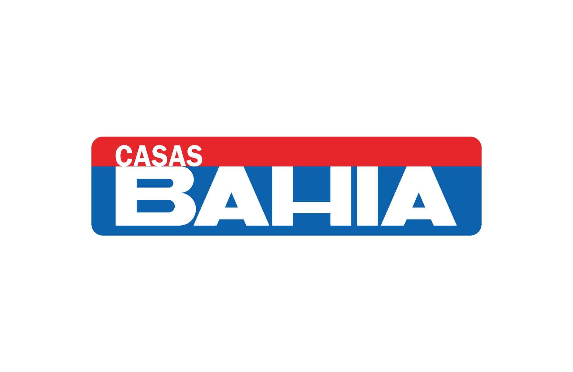 Características do cartão das Casas Bahia