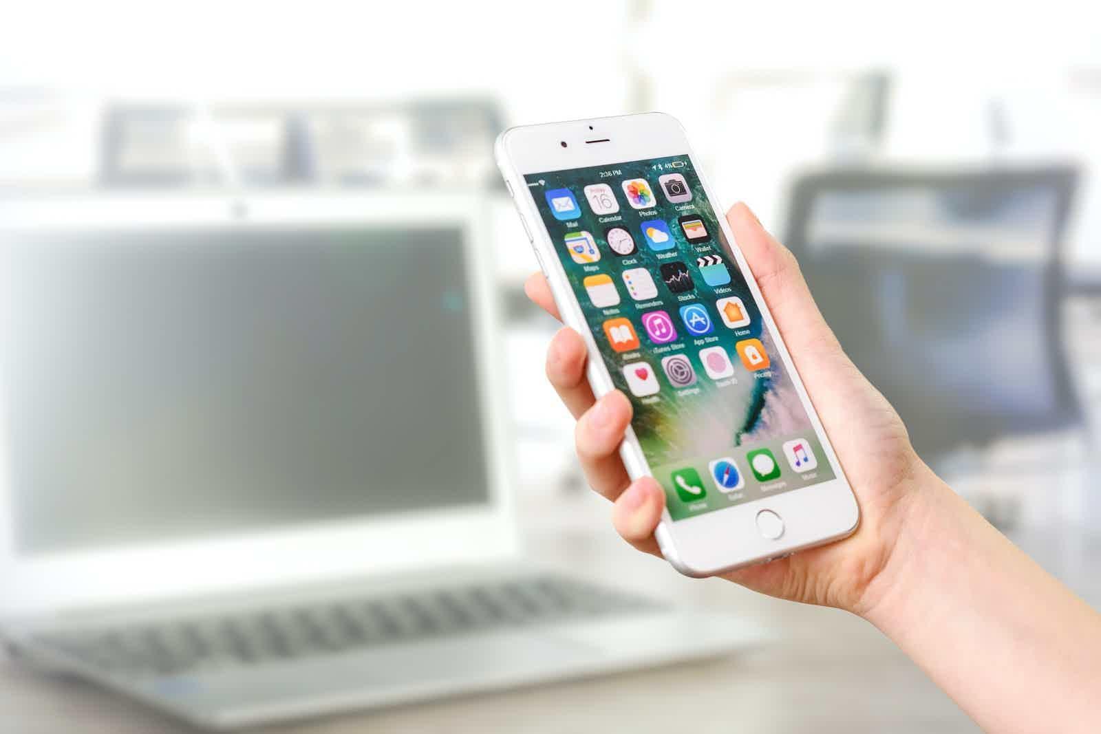 Como um aplicativo para investir pode te ajudar?