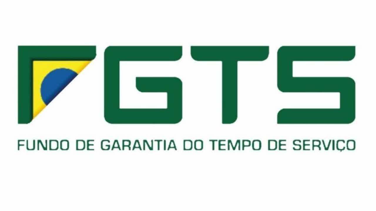 Fundo de Garantia do Tempo de Serviço.