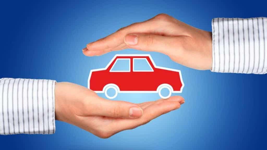 Cobertura do seguro auto Pier