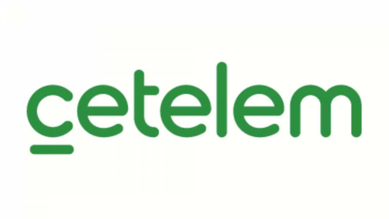 Consignado Cetelem