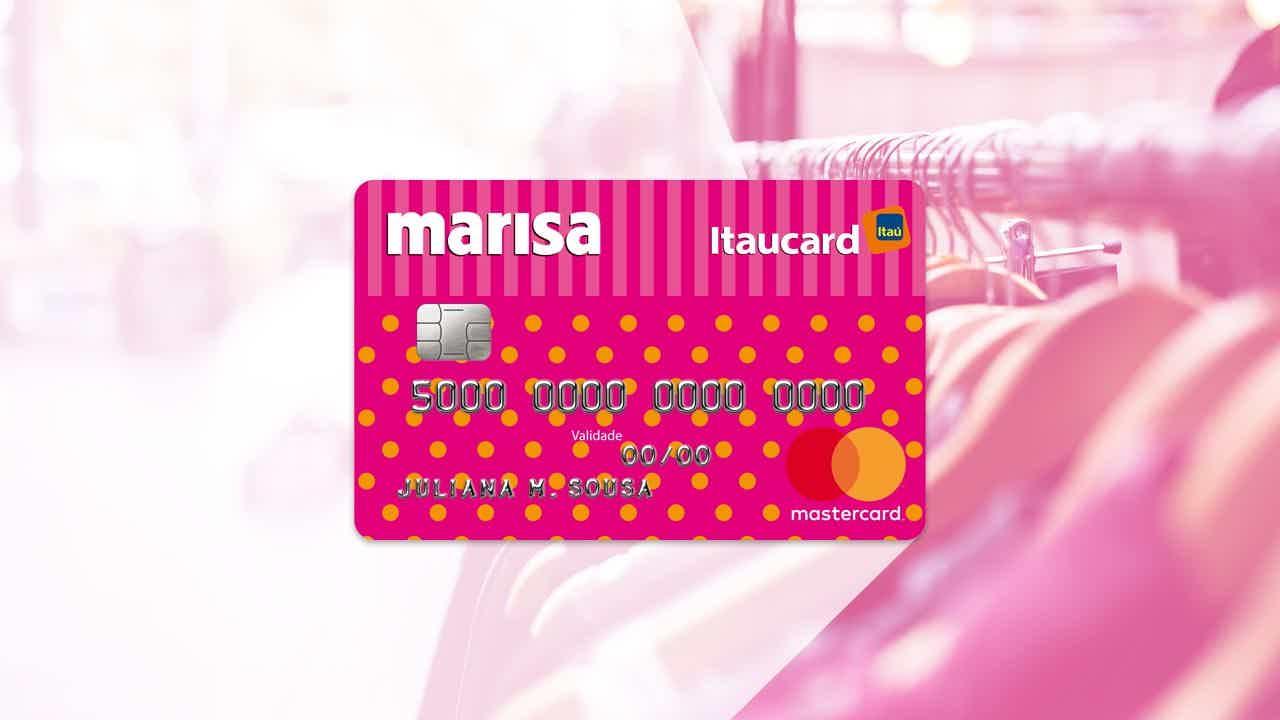 Quais as vantagens do Cartão de crédito Marisa?