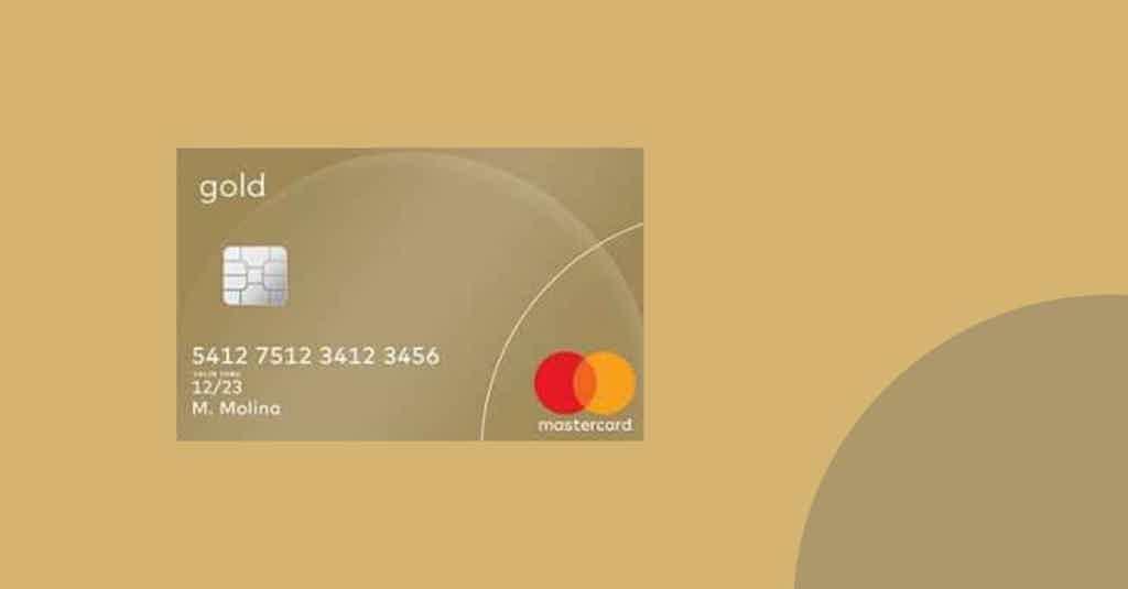 Benefícios do cartão Sicredi Mastercard Gold