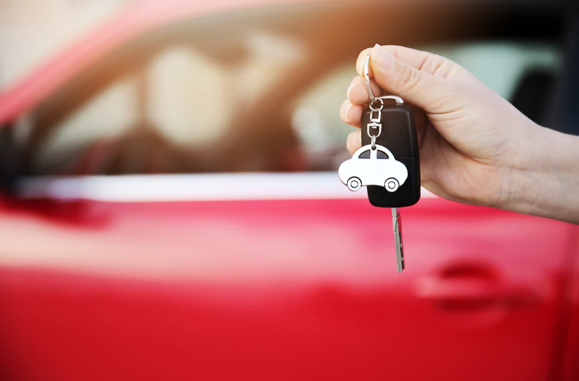 Desvantagens do empréstimo com garantia