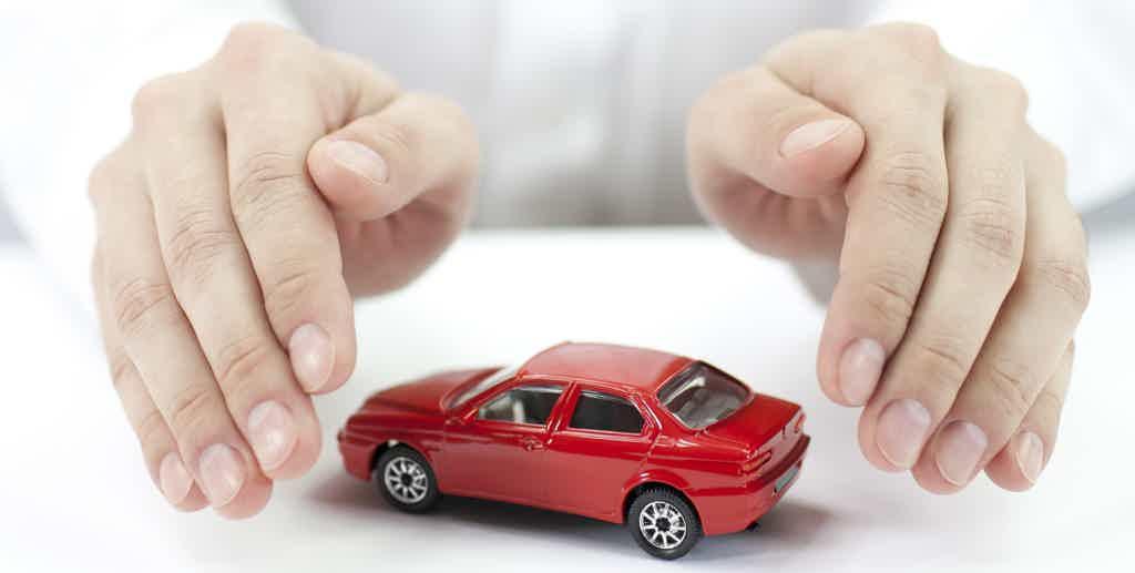 Por que escolher o seguro auto Pier para o seu carro?