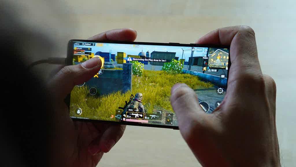 Quais os melhores jogos para passar o tempo no celular?
