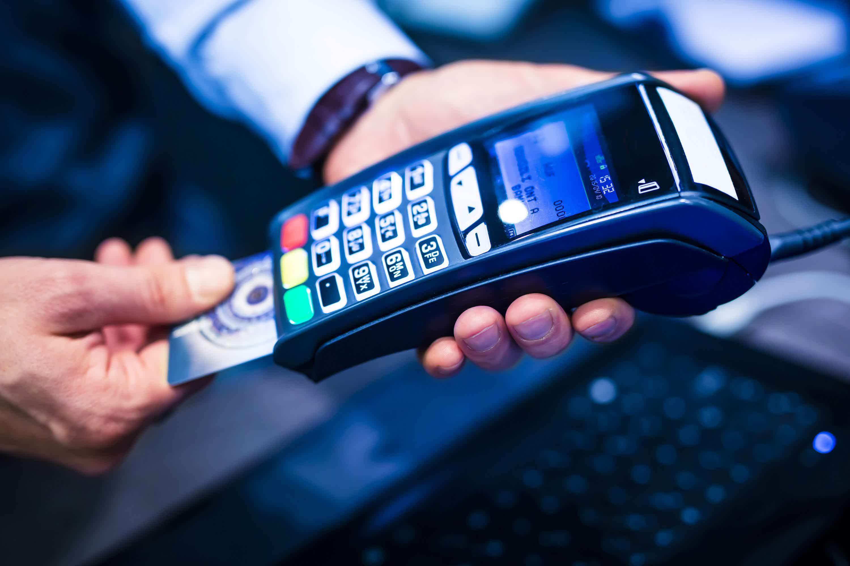 limite do cartão de crédito