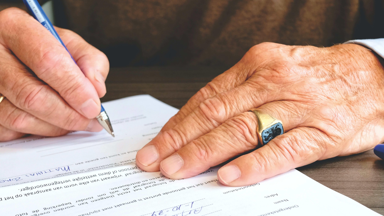 Quando solicitar um empréstimo para negativados?