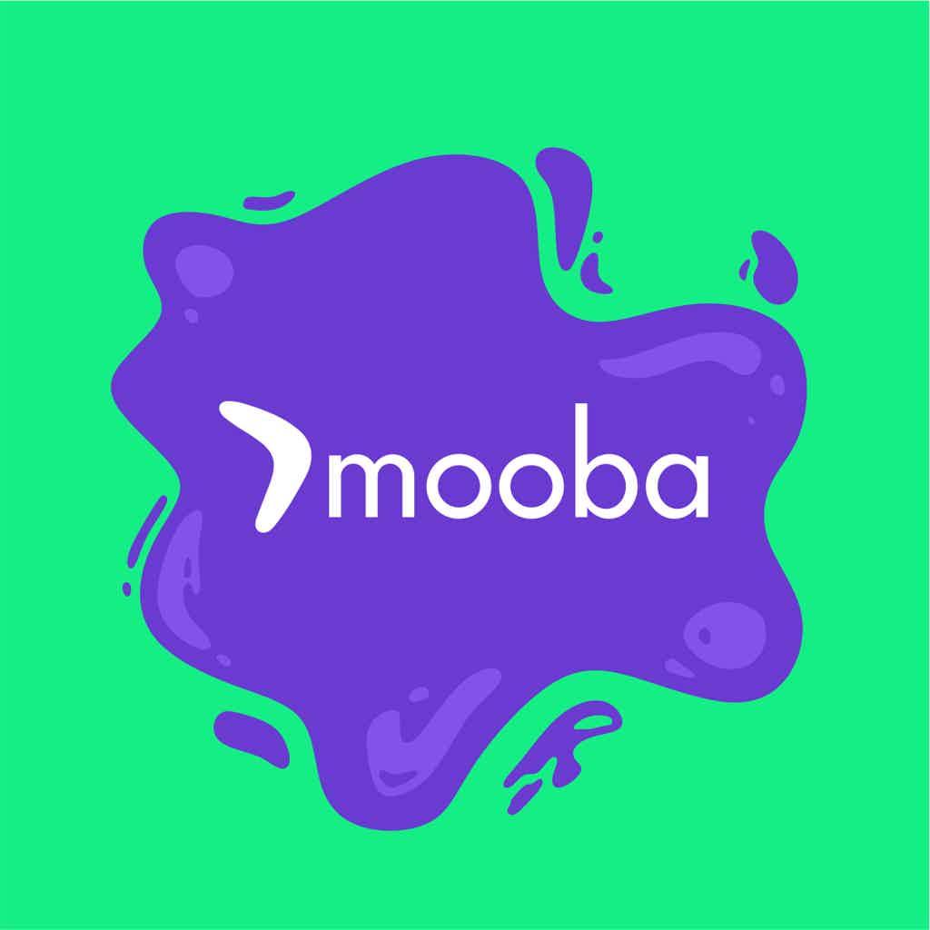 Mooba