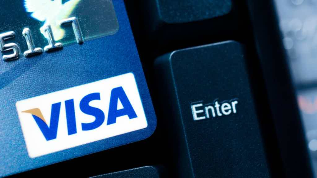 Benefícios da bandeira Visa Classic